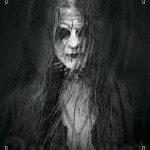 Plagat_Gorgoroth_A2