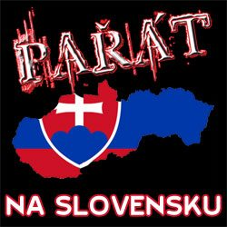 slovak fb ikona