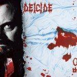51 - Deicide