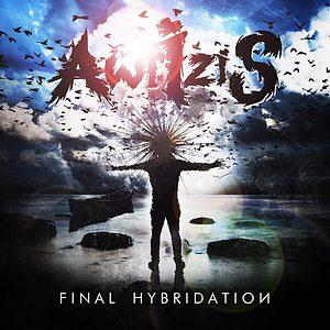 AWRIZIS-FINAL HYBRIDATION