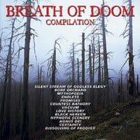 breath-of-doom