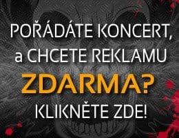 reklama_zdarma