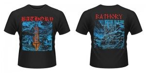 bathory-blood-on-ice-shirt_LRG