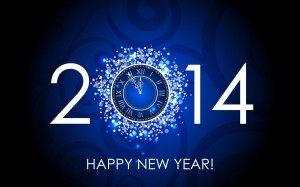 happy-new-year-2014-holiday-hd-wallpaper-1920x1200-6341