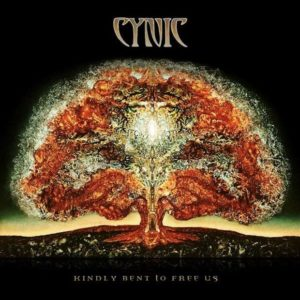Cynic-Kindly-Bent-to-Free-Us