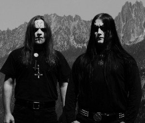 Inquisition-black-metal-columbia