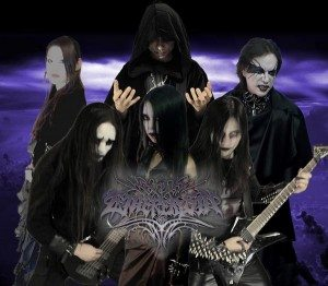 Ethereal-Sin-japanese-bands-24174453-600-525