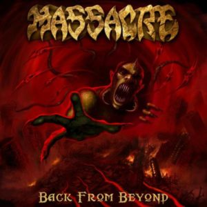 massacre-back-from-beyond-600x600