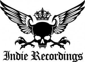 IndieRec_logo