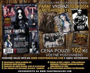 Letak_06-2014-CZ-info