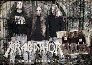 Plagat_Krabathor2_A2