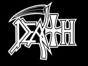 death-logo2