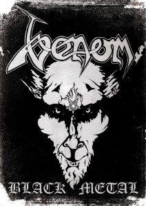 Plagat_Venom_A2