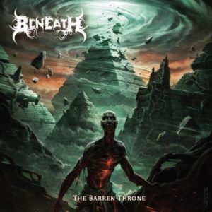beneath-the-barren-throne-promo-cover-pic-2014