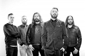 InFlames_2014_Promo