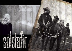plagat_Solstafir_100dpi