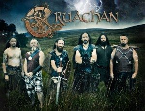 Cruachan-1