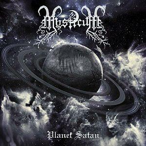 resizedimage600600-MysticumPlanet-SATAN-lo-web