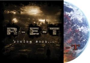 R-E-T 2