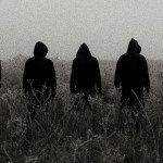 Thaw-post-black-metal