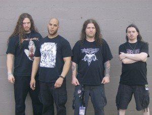 tour2009 043