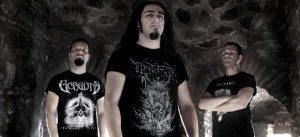 Decimation-band-2014