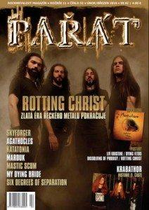parat32_cover