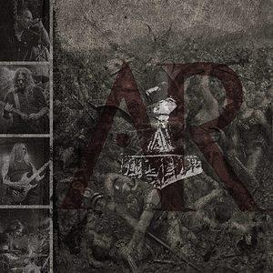AR-collage