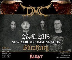 DMC PROMO 2015(1)