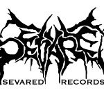 Sevared-logo-black