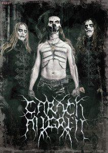 Carach-Angren