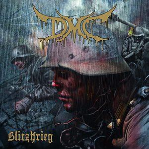 DMC frontpage