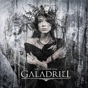 Galadriel_2015_EP