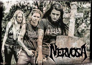 Plagat_Nervosa_A2