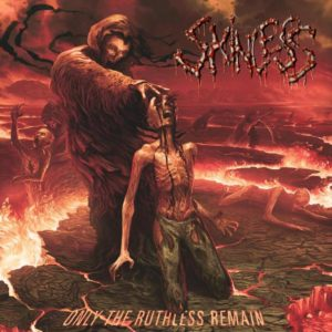 Skinless-Only-the-Ruthless-Remain
