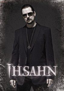 Plagat_Ihsahn_A2