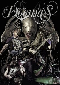 Doomas