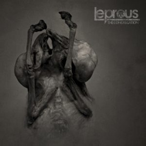 Leprous_cover2015-1024x1024