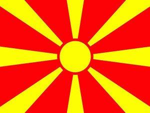 vlajka-makedonie