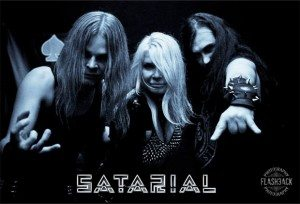 Satarial1