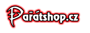 logo-paratshop-nove