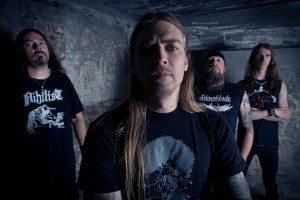 Grave-bandphoto-2015