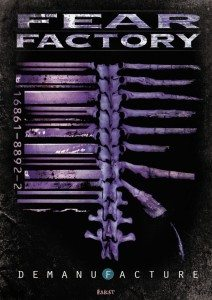 poster 1_FearFactory