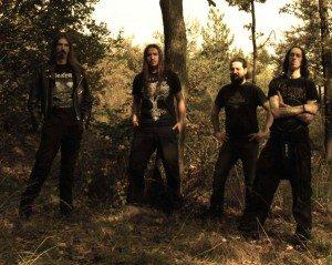Enisum live line-up 2