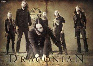 68 - Draconian