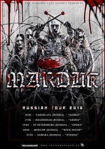 Marduk-rus-tour-web