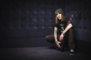 Alexi-GuitarWorldUSEx