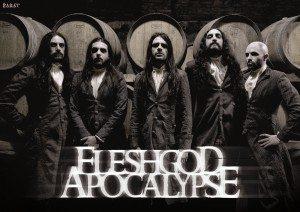 Plagat_FleshgodApocalypse2_nahlad
