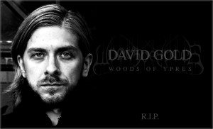 Woods-Of-Ypres-David-Gold