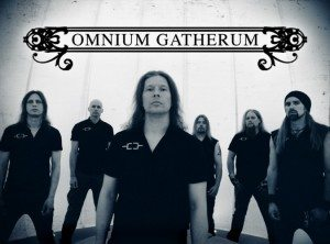 Omnium-Gatherum-e1455296002755